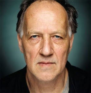 Werner Herzog; most difficult directiors of all time
