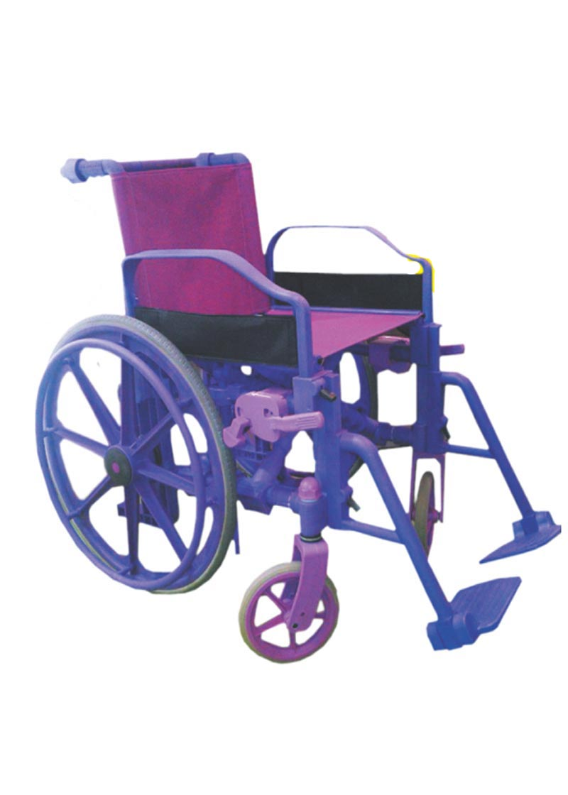 best pvc plastic shower wheelchair for handicapped wheelchair