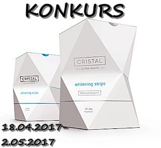 https://psychodelax3.blogspot.com/2017/04/paski-na-zeby-cristal-white-konkurs.html?showComment=1493279833825#c6131988722383893673