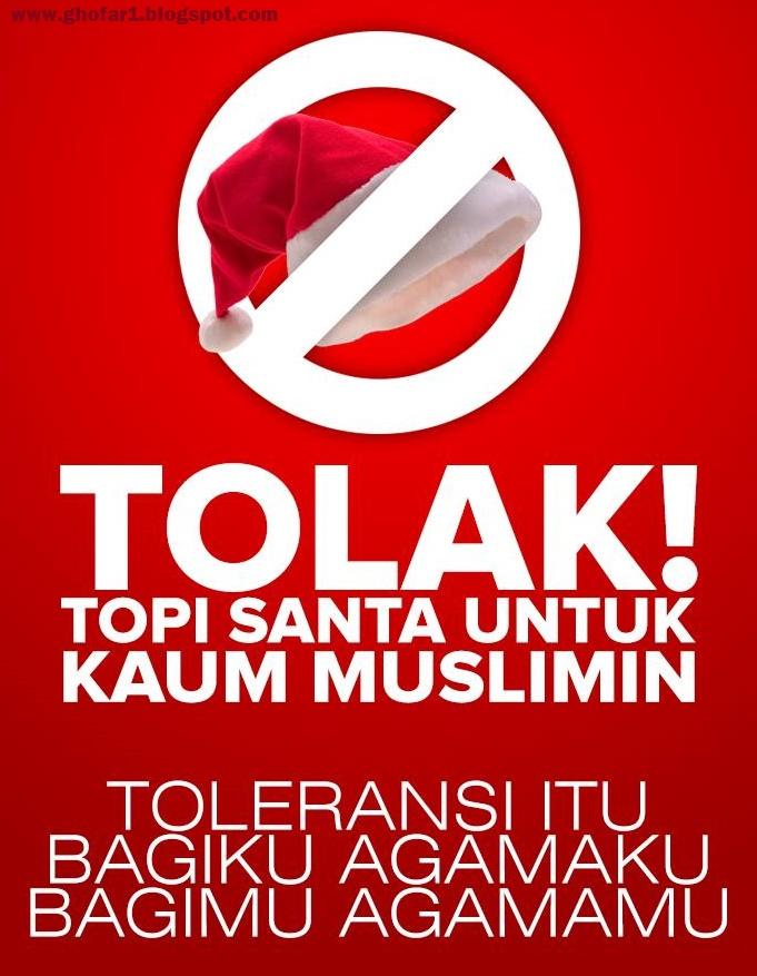 Majlis fatwa indonesia forex