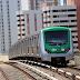 Metrô DF entrará em greve nos próximos dias