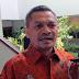 PAW Gamari Bukti Majelis Tahkim PKS Diakui Negara