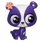 Littlest Pet Shop Surprise Families Penny Ling (#3903) Pet