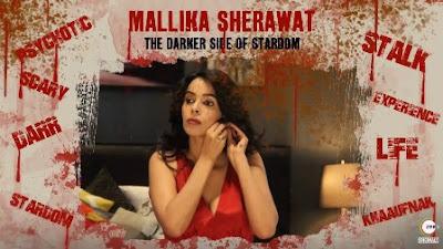 #instamagmallika-sherawat-will-make-web-series-debut-with-zee5