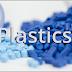 Cómo se hacen los plásticos