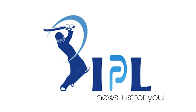 IPL 2018 latest news
