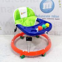 tajimaku baby walker