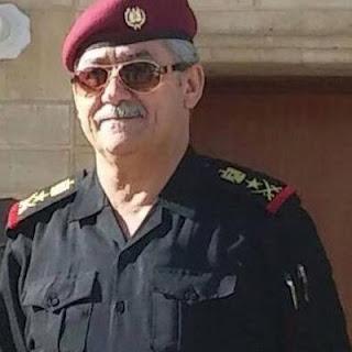 تصريح قائد جهاز مكافحة الارهاب: كان للحشد الشعبي الفضل الكبير في تسهيل مهمتنا في الموصل