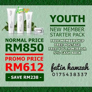 Youth-Starter-Pack-Promo-ahli-baru