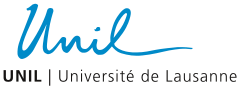 UNIL Masters Grants