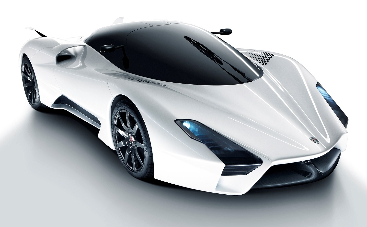 Ssc ultimate aero xt car pricing we are reviews new car blog showing best collection of ssc ultimate aero xt car pricing car wallpaper download free for you device sciox Image collections