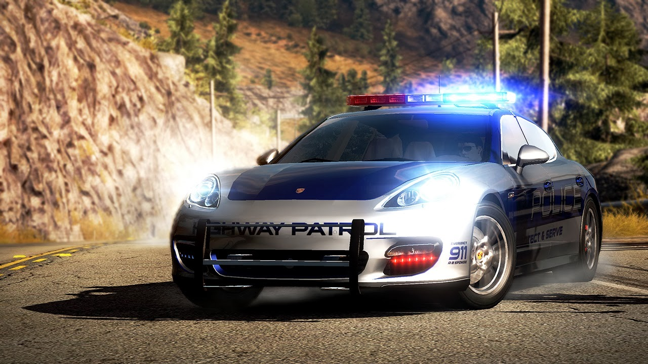 Ger your free origin code for nfs hot pursuit 2010