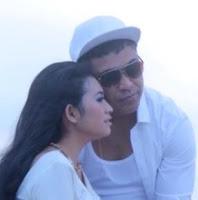 Doddie Latuharhary Feat Vanessa - Terlanjur Sayang