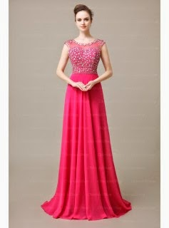 http://www.okbridalshop.com/hot-pink-off-shoulder-long-cheap-chiffon-homecoming-elegant-prom-dress-2015