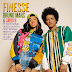 Bruno Mars - Finesse Remix (Ft. Cardi B, Nicki Minaj, Left-Eye, Lil' Kim, Lauryn Hill, Foxy Brown, Missy Elliott, Queen Latifah)