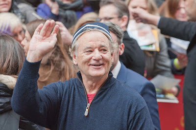 Bill-Murray-facts
