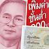 ประกาศเพิ่มค่าจ้างขั้นต่ำใหม่ บังคับใช้ 1ม.ค.60 คนยากคนจนยิ้มได้ขวัญปีใหม่พี่น้องชาวไทย