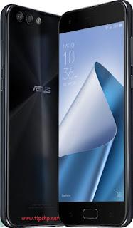 Hard Reset Asus Zenfone 4 MAX PRO X00ID Dengan Mudah