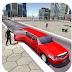 Limo Taxi Car Driving Fun Simulator 🚙 Game Tips, Tricks & Cheat Code