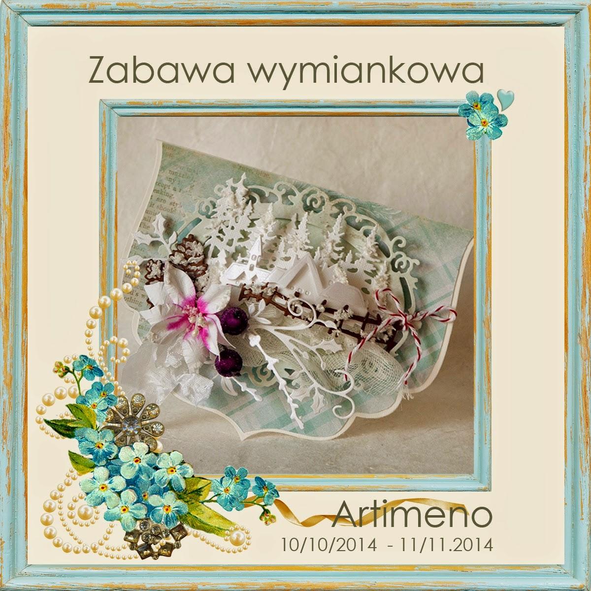 http://artimeno.blogspot.com/2014/10/zabawa-wymiankowa-kartki-swiateczne.html