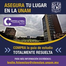 https://www.facebook.com/GuiaResueltaParaExamenUnam/