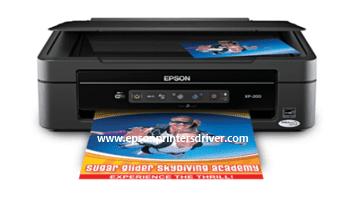 Epson L4150 Driver Download Windows 10