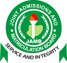 Jamb Recommended Books for all Subjects [UTME 2019/2020]