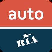 AUTO.RIA  APK