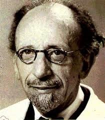Ignasi Barraquer