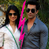 OMG ! Karan and Jennifer's divorce papers being out in the open