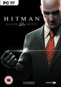 Download Hitman 4 Blood Money Full Version