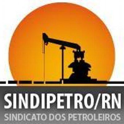 Resultado de imagem para SINDIPETRO/RN: