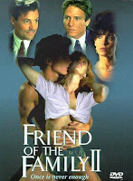 (18+) Friend of the Family 2 (1996) English 480p DVDRip Full Movie