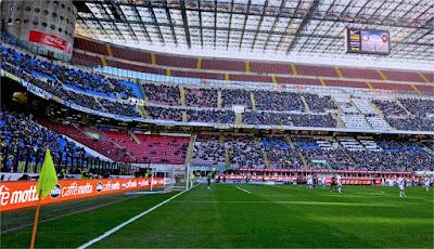 Liga Italia