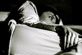 10 Makanan Pencetus Penyakit Insomnia