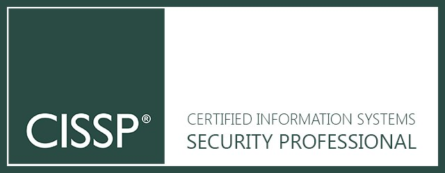 CISSP Tutorial and Material, CISSP Guides, CISSP Learning, ISC2 Study Material
