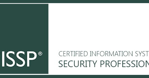 Benefits of CISSP Certification