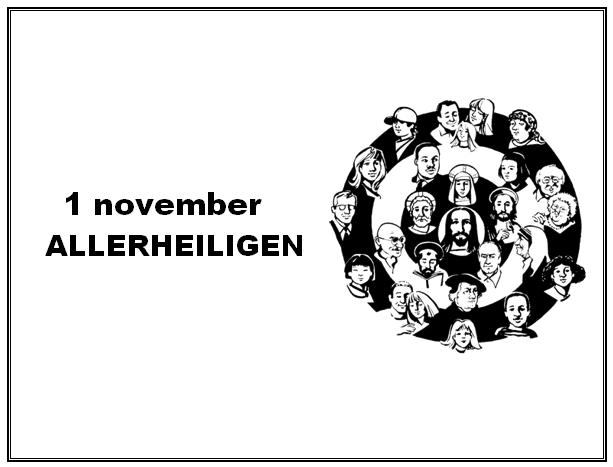 Afbeelding 23 Kleurplaat Gietjes Corner Themaplaten November