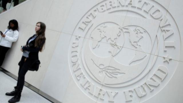 Reportan que Argentina negocia con el FMI una ampliación de crédito de hasta 5.000 millones más