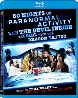 30 Nights of Paranormal Activity Devil Inside the Girl Dragon Tattoo 720p