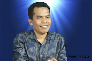 BM PAN NTB Gelar Jambore Barisan Muda, Zulkifli Hasan Dijadwalkan Hadir