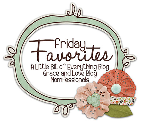 df784d2e7 Friday Favorites  Nordstrom Giveaway  3