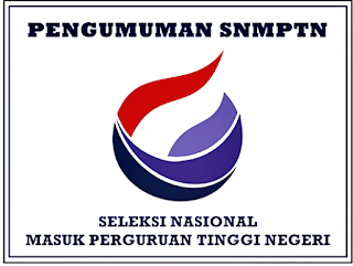 http://www.pendaftaranonline.web.id/2015/08/pengumuman-hasil-seleksi-snmptn.html