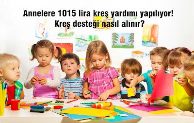 www.kursagit.com