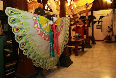 Liburan Bersama Anak ! Kunjungi 3 Museum Untuk Anak Di Jakarta
