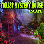 Games4King Forest Mystery…