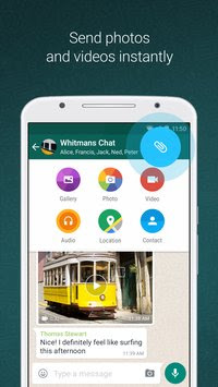 http://www.kinanku.net/2016/04/whatsapp-messenger-apk-v21641-terbaru.html