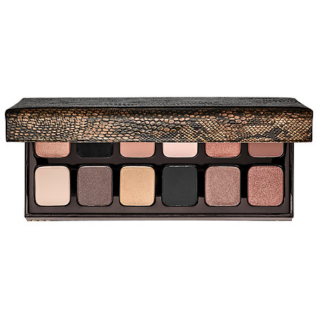 Back To Search Resultsbeauty & Health Buy Cheap Beauty Glazed Eyeshadow Palette Eye Shadow Make Up Waterproof Long-lasting Easy To Wear Eyeshadow Palette Cosmetics Kit Invigorating Blood Circulation And Stopping Pains Beauty Essentials