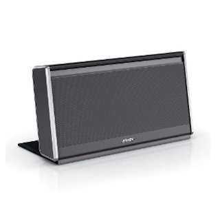 Bose Soundlink Best Price