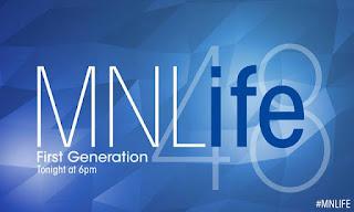 MNLife